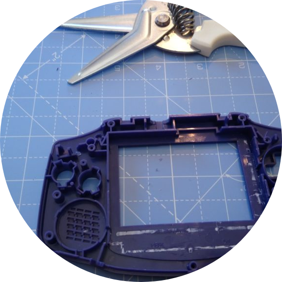 GBA Shell Cropped